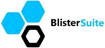 Blistersuite